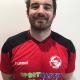 Ny formand i UV-rugby udvalget