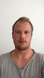 mikkel_rasmussen
